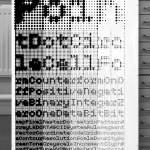 MuirMcNeil :: Geometric Type Systems