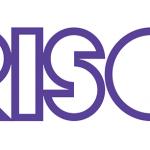 Top 15 Risograph (RISO) Printing Studios