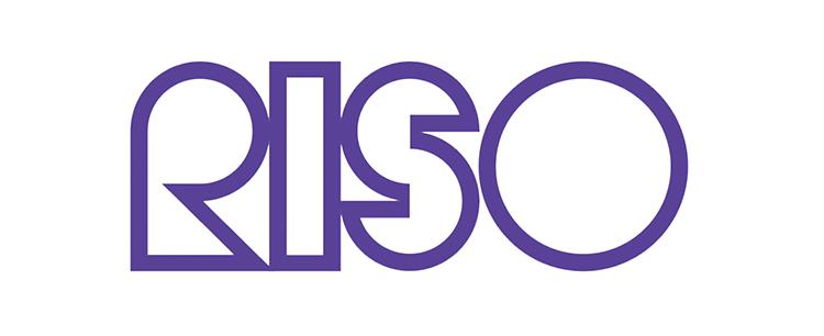 RISO Risograph Printing London