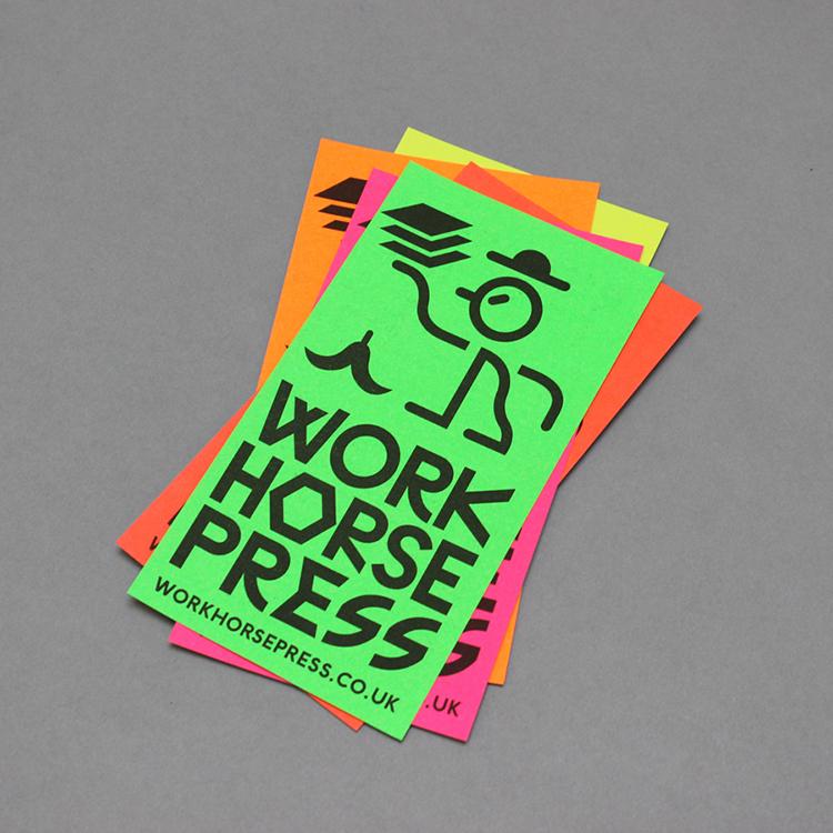 Workhorse press people of print workhorse press risograph edinburgh riso printing colourmoves