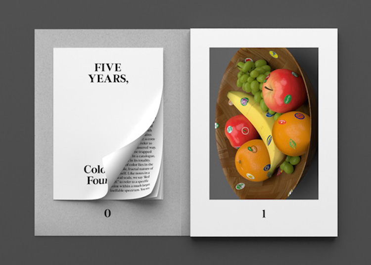 15 Type Foundries You Should All Know About | People of Print