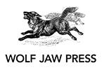 Wolf Jaw Press