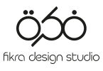 Fikra Design Studio
