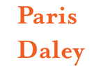 Paris Daley