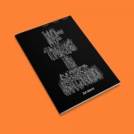 Element #003 | Zut Alors! | The Artist Series Cover
