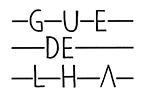 Guedelha