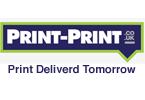 Print-Print Limited