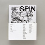 Spin: 360°