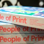 People of Print Book :: Innovative, Independent Design and Illustration