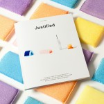 Justified Magazine #3