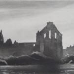 Norman Ackroyd :: Skellig Revisited