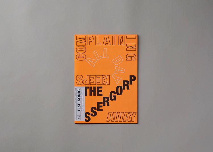 pop-posterzine-30-11-158915-copy