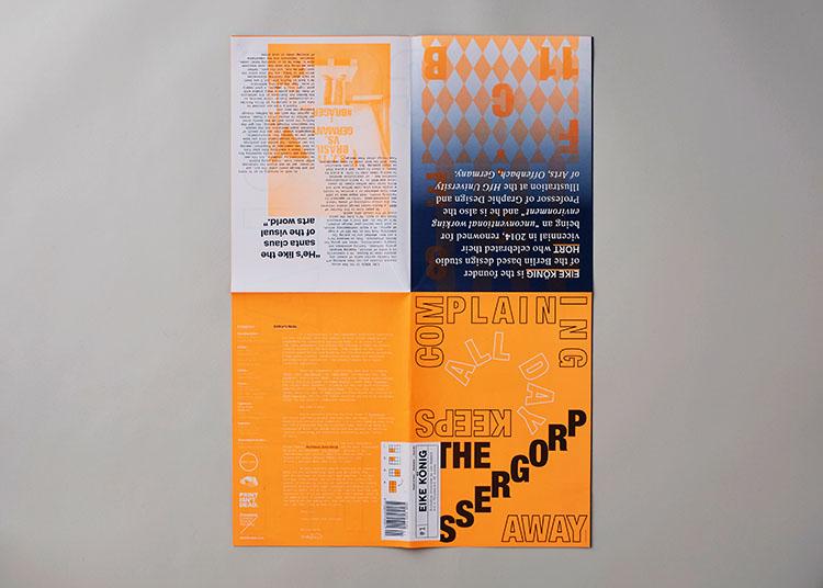 pop-posterzine-30-11-158923-copy