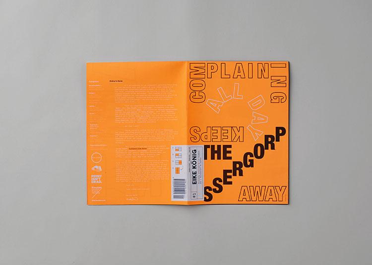 pop-posterzine-30-11-158924-copy