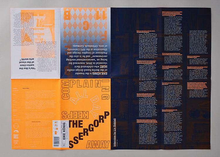 pop-posterzine-30-11-158925-copy
