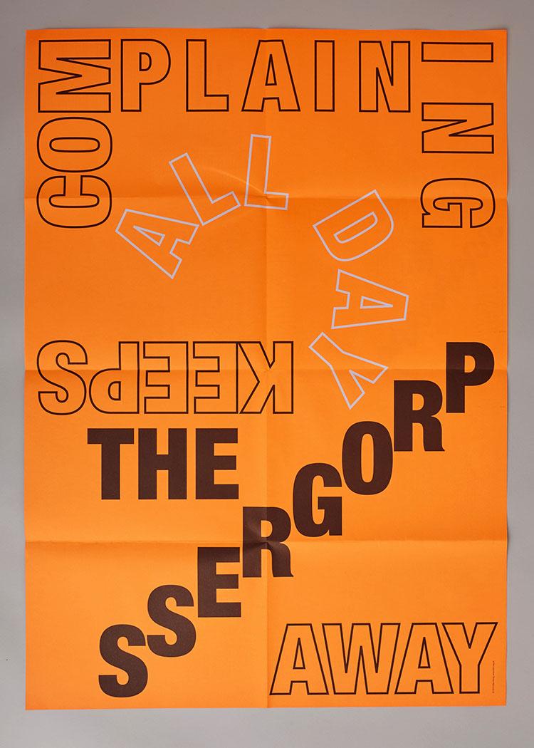 pop-posterzine-30-11-158926-copy