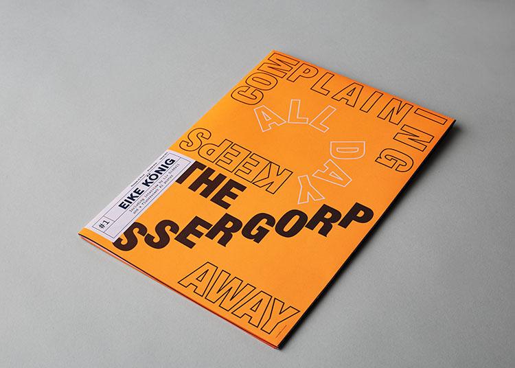 pop-posterzine-30-11-158950-copy