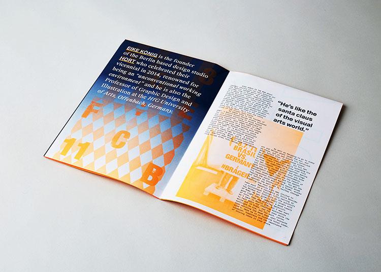 pop-posterzine-30-11-158956-copy