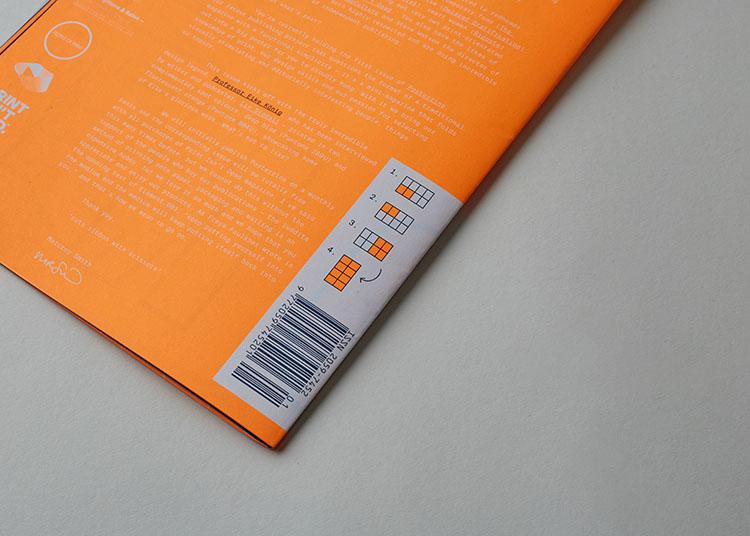 pop-posterzine-30-11-158957-copy