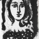 Picasso Suites