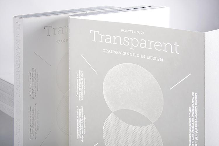 Palette 06 Transparent
