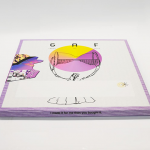 Graphic Arts Future | Sonnenzimmer