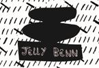 Jelly Benn