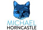 Michael Horncastle