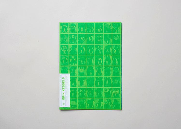 posterzine-issue5-21-1-1611549