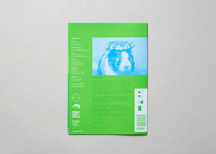 posterzine-issue5-21-1-1611550