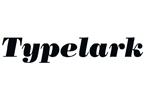 Typelark