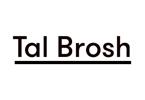 Tal Brosh