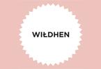 Wildhen Design