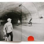 Free Skate Magazine | Interview