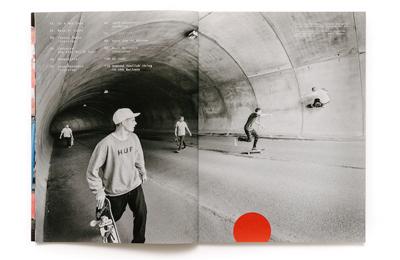 aaed23e62ff Free Skate Magazine