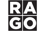 Rago Works