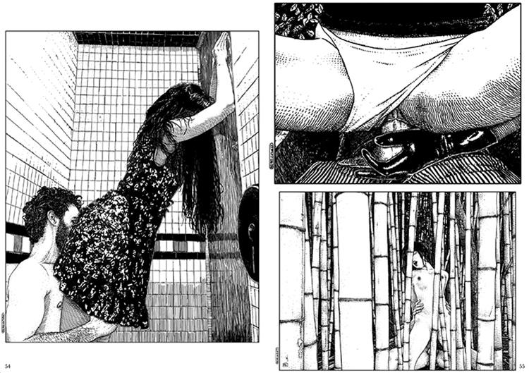 Feros-le-cahier-erotique4