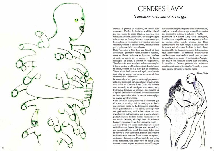 Feros-le-cahier-erotique6