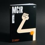 MC1R | Issue 04