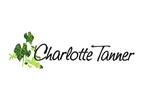 Charlotte Tanner