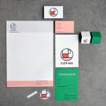 DIFT — Belgium-based Branding Agency