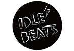 IdleBeats