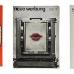 Masse und Klasse | Graphic Design in the GDR