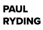paulrydingdotcom