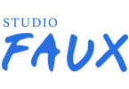 Studio Faux