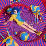 Sagmeister & Walsh | Aïzone
