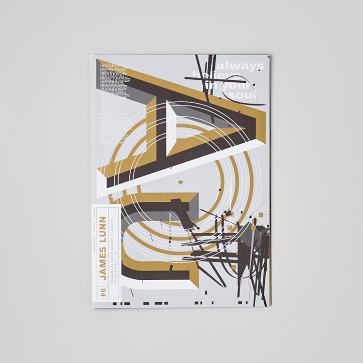 Issue 06