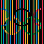 Official Rio 2016 Olympic Games posters