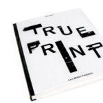 Dafi Kühne | True Print