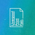 Liverpool Street Fair | 12.11.16